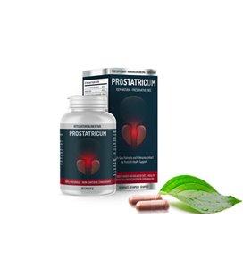 Prostaricum