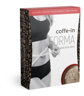 Coffe-in forma