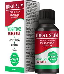 Ideal Slim