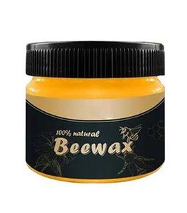 Beewax