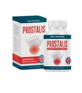 Prostalis
