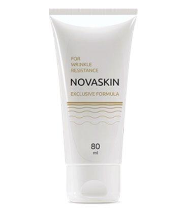 Novaskin 80ml